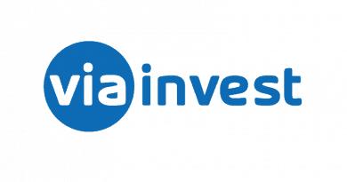 Eindruck von Viainvest