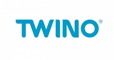 TWINO Zahlungsgarantie