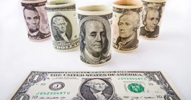 Passives Einkommen mit P2P Krediten
