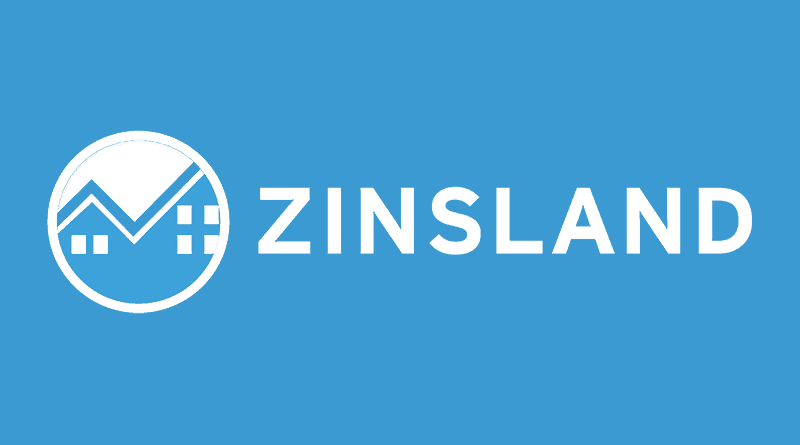 Logo Zinsland