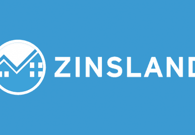 Zinsland Interview