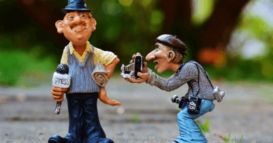 P2P Kredite und Crowdinvesting