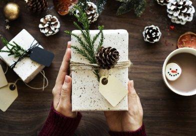 Hol dir dein Geschenk!