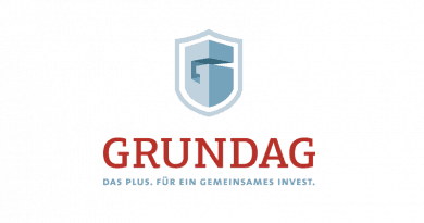 grundag logo immobilien crowdinvesting