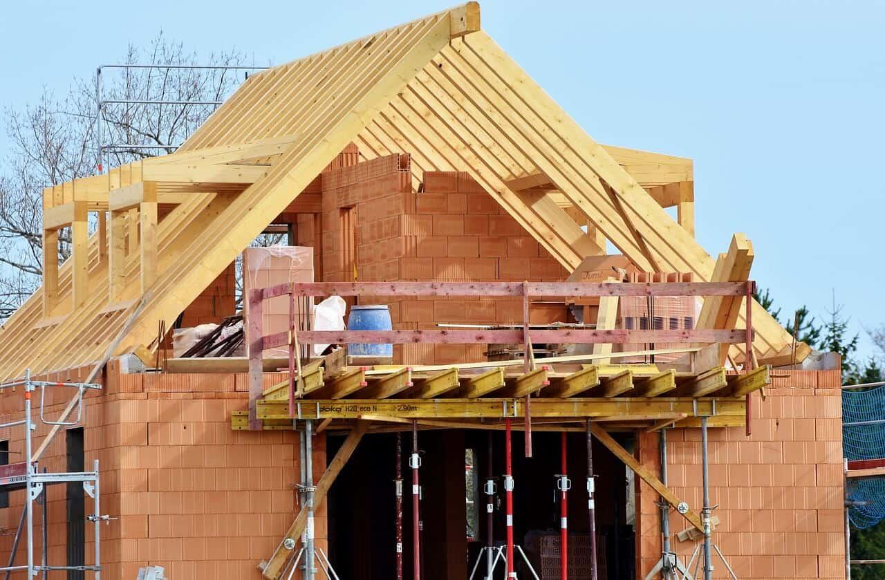 Schaffe Schaffe Häusle Bauen Wie Du Tausende Von Euros Sparen